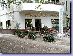 Gewerbemakler gastronomie berlin